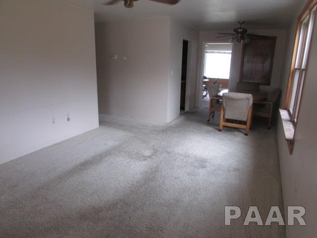 Ranch, Single Family - Maquette Heights, IL (photo 5)
