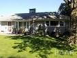 Ranch, Single Family - Pekin, IL (photo 1)