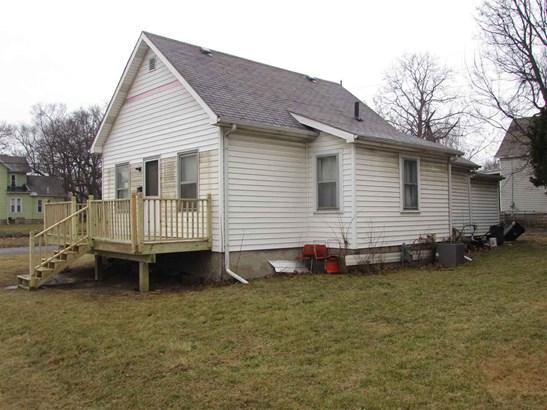Bungalow, Single Family - PEORIA, IL (photo 2)
