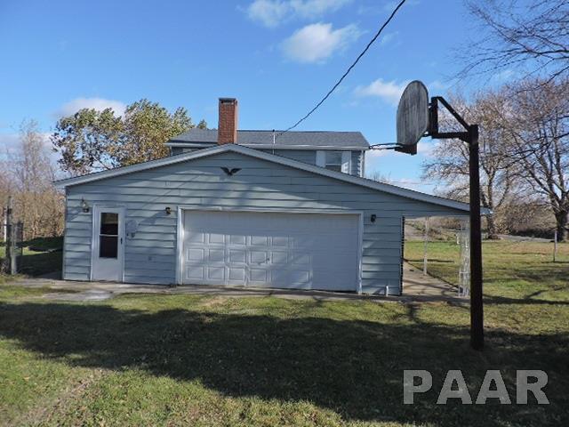 Single Family, Quad-Level/4-Level - Yates City, IL (photo 2)
