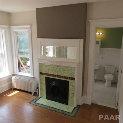 Residential Income, Conversion - Peoria, IL (photo 4)