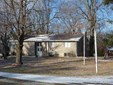 Single Family, Front-To-Back Split - EAST PEORIA, IL (photo 1)
