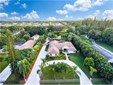 14740 Sw 24th St, Davie, FL - USA (photo 1)