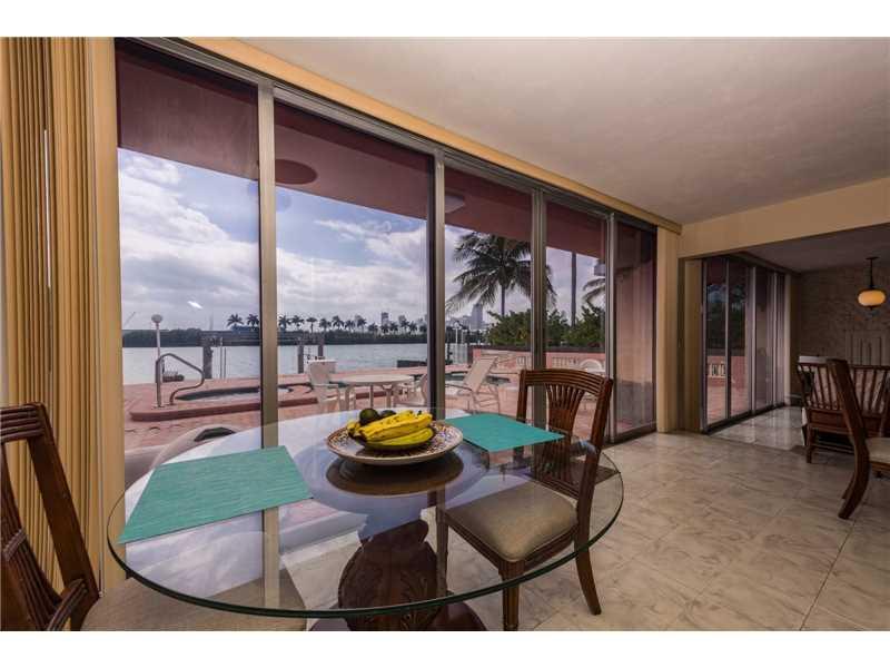 276 S Coconut Ln, Miami Beach, FL - USA (photo 1)
