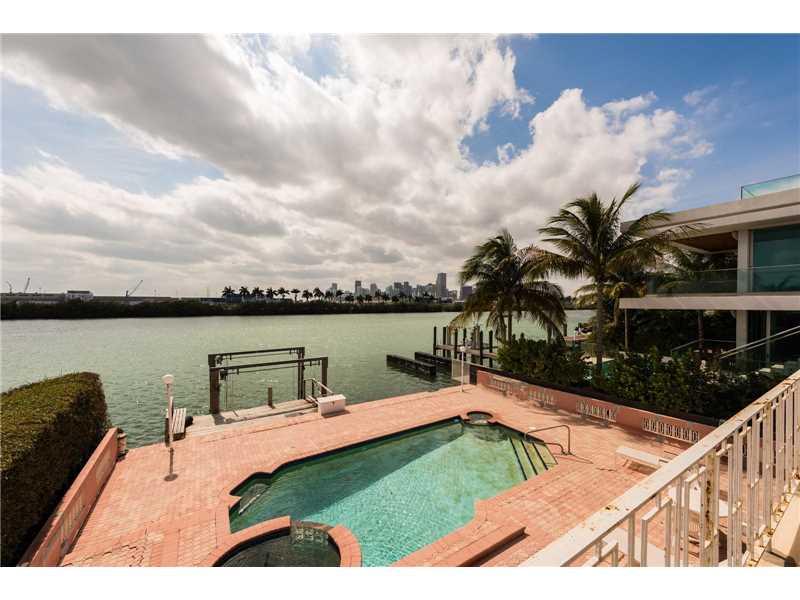 276 S Coconut Ln, Miami Beach, FL - USA (photo 2)