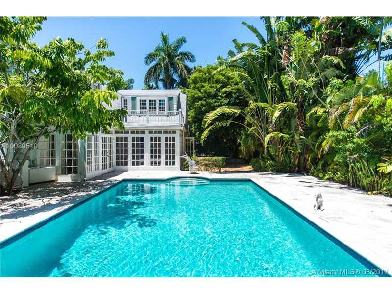 4155 Kiaora St, Coconut Grove, FL - USA (photo 2)