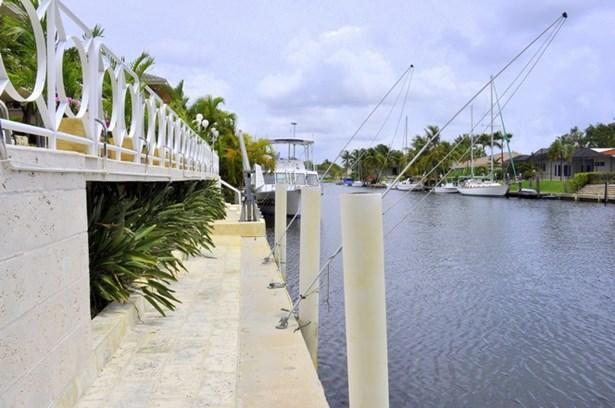 Dock View (photo 3)