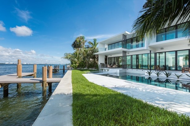 2614 Biarritz Dr, Miami Beach, FL - USA (photo 1)