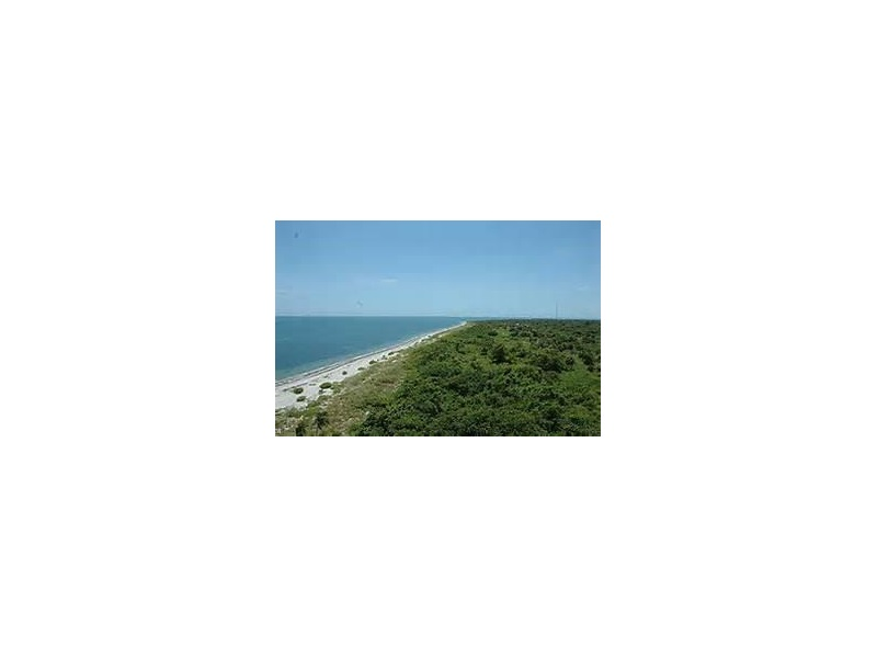 1111 Crandon Blvd # C705, Key Biscayne, FL - USA (photo 1)