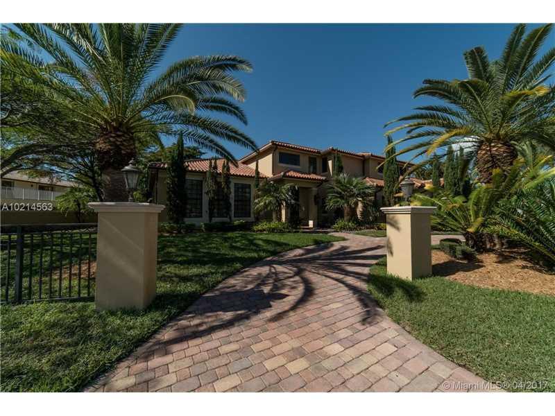 9439 Nw 54th Doral Circle Ln, Doral, FL - USA (photo 2)