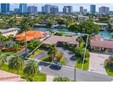 631 Oleander Drive, Hallandale, FL - USA (photo 1)