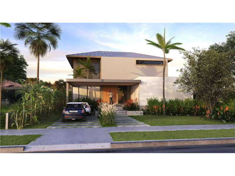 505 S Shore Dr, Miami Beach, FL - USA (photo 1)