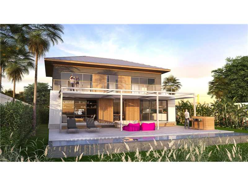 505 S Shore Dr, Miami Beach, FL - USA (photo 2)