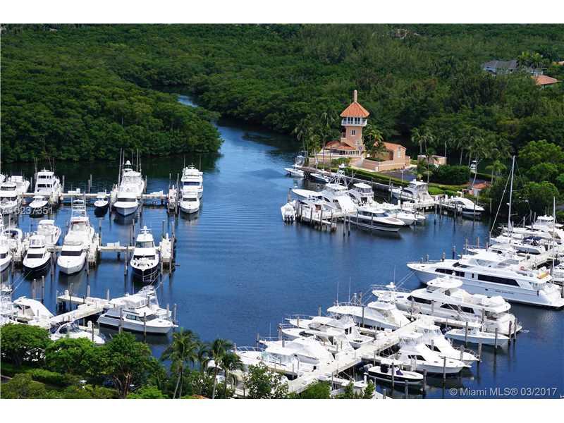 10 Edgewater Dr # Ts-a, Coral Gables, FL - USA (photo 4)