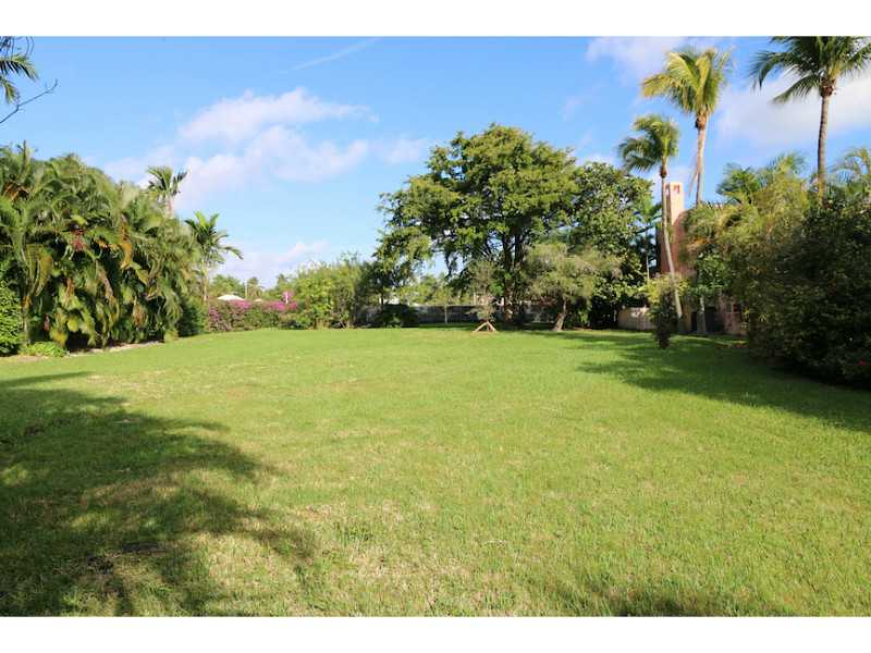 1010 S Northlake Dr, Hollywood, FL - USA (photo 4)