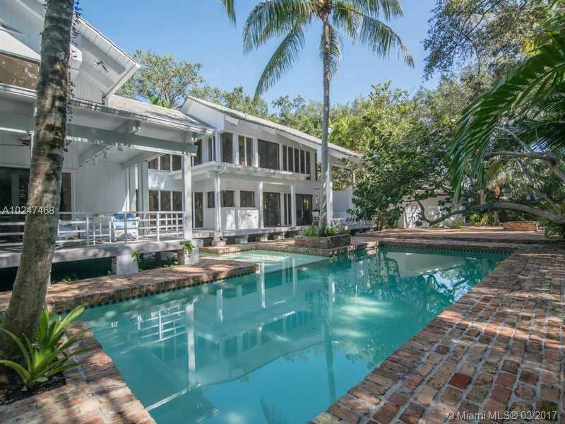 5600 Oakwood Ln, Coral Gables, FL - USA (photo 3)