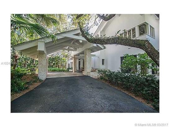 5600 Oakwood Ln, Coral Gables, FL - USA (photo 4)