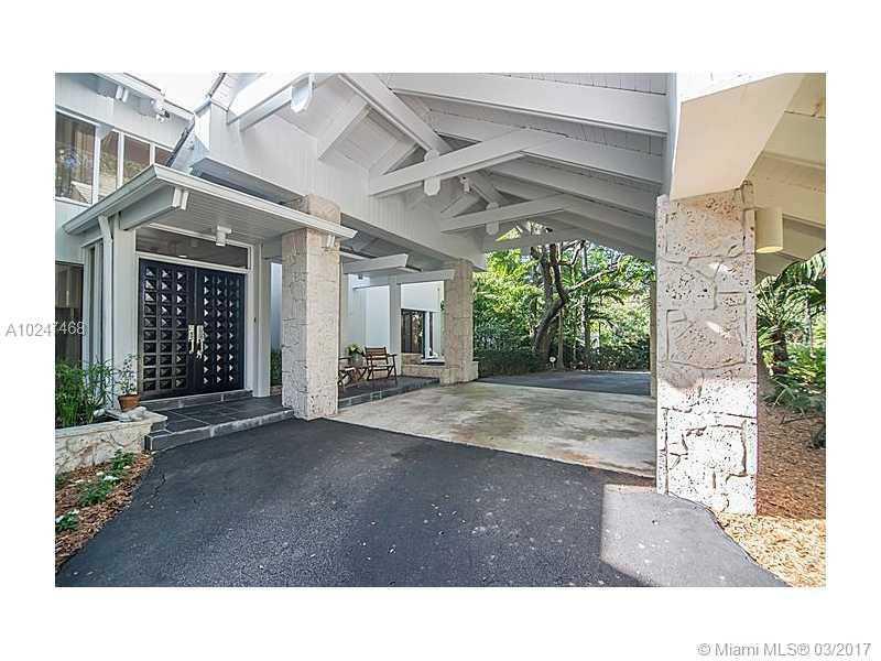 5600 Oakwood Ln, Coral Gables, FL - USA (photo 5)