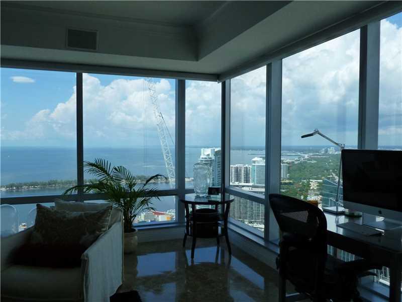 1425 Brickell Ave # 53b, Miami, FL - USA (photo 2)