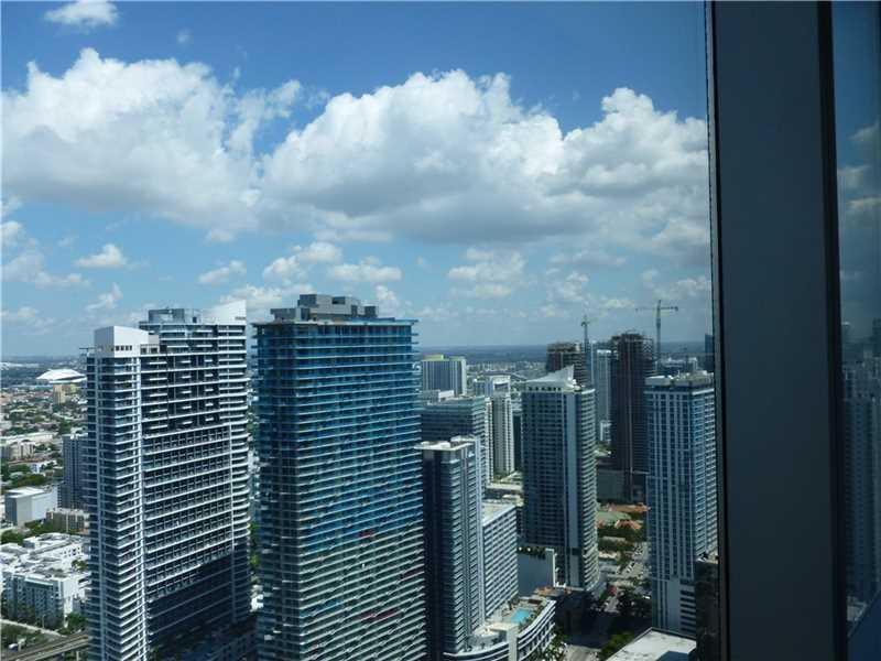 1425 Brickell Ave # 53b, Miami, FL - USA (photo 5)