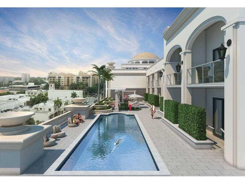 257 Giralda Ave # 5c, Coral Gables, FL - USA (photo 3)