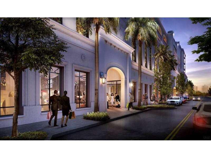 257 Giralda Ave # 5c, Coral Gables, FL - USA (photo 4)