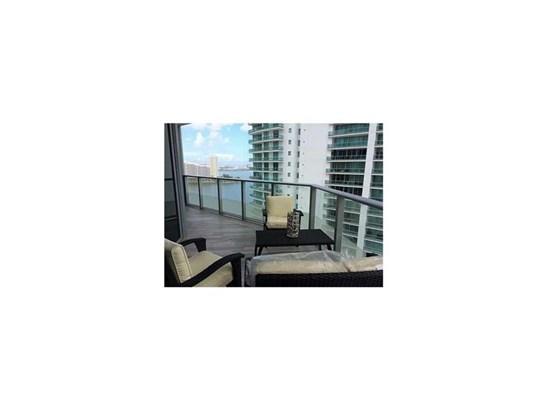 1300 Brickell Bay Dr # 1709, Miami, FL - USA (photo 1)