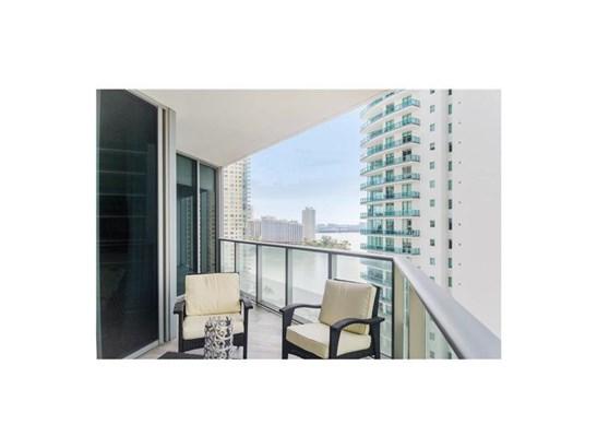 1300 Brickell Bay Dr # 1709, Miami, FL - USA (photo 2)