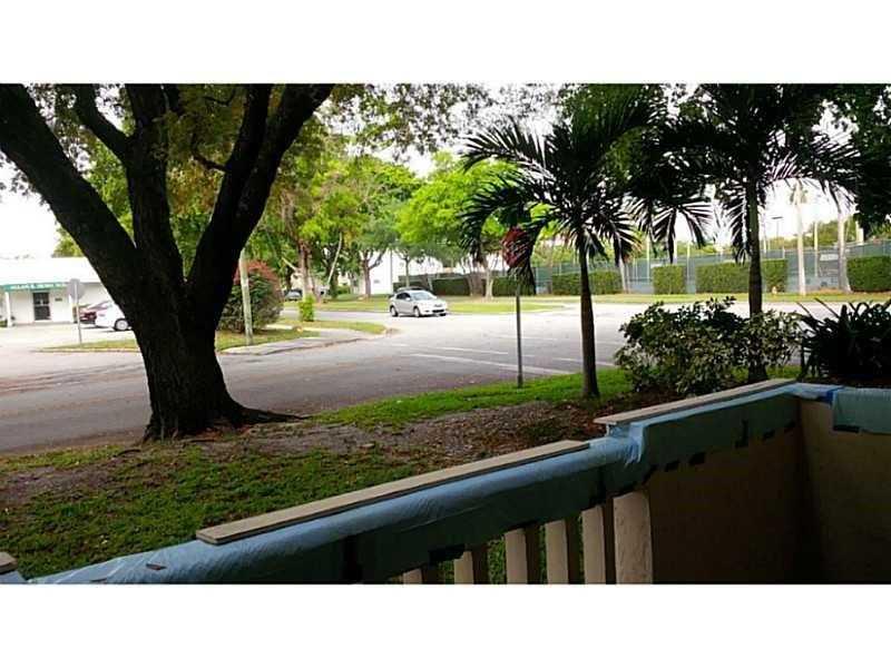1800 Sans Souci Blvd # 143, North Miami, FL - USA (photo 1)
