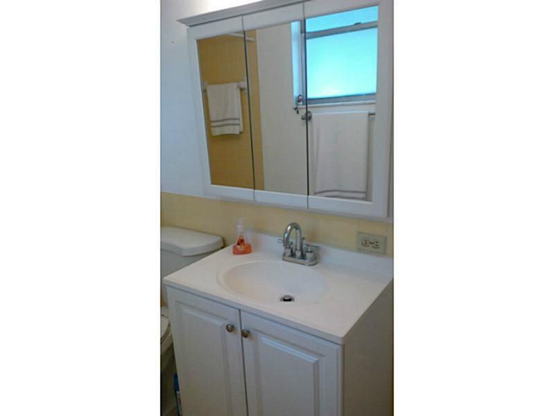 1800 Sans Souci Blvd # 143, North Miami, FL - USA (photo 4)
