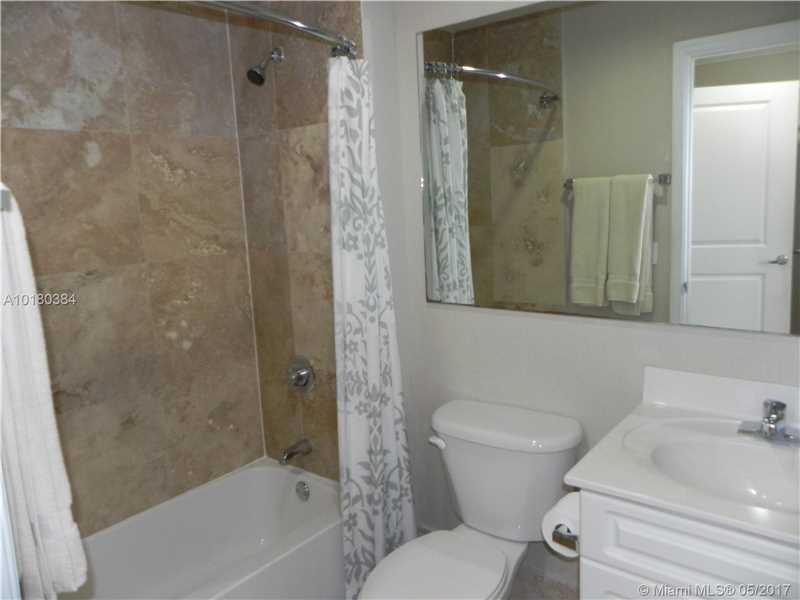 1750 Nw 107th Ave # L406, Sweetwater, FL - USA (photo 4)