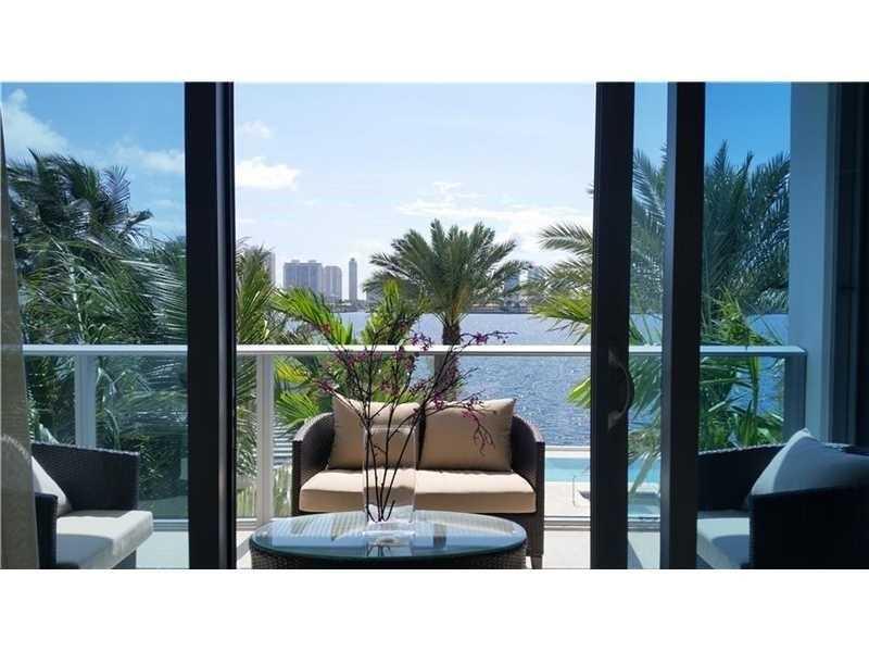 17301 Biscayne Bl # 210n, Aventura, FL - USA (photo 1)
