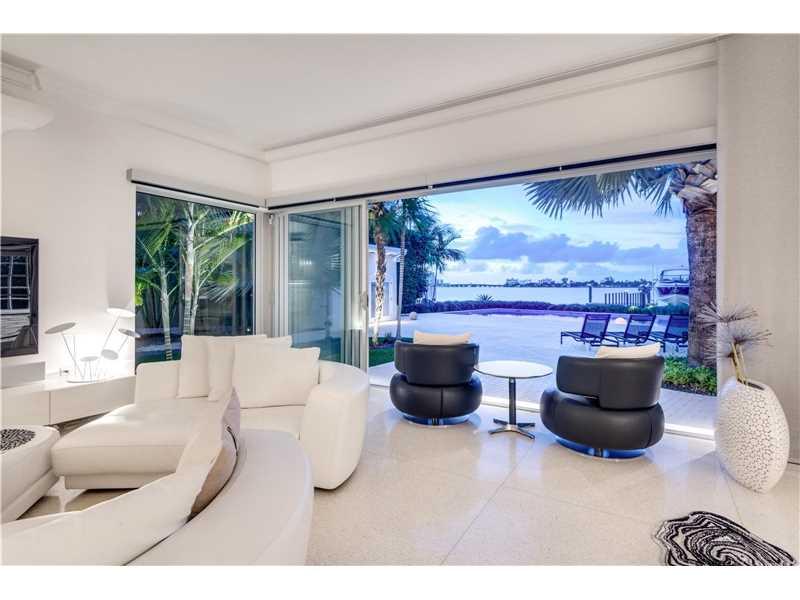6050 N Bay Rd, Miami Beach, FL - USA (photo 3)