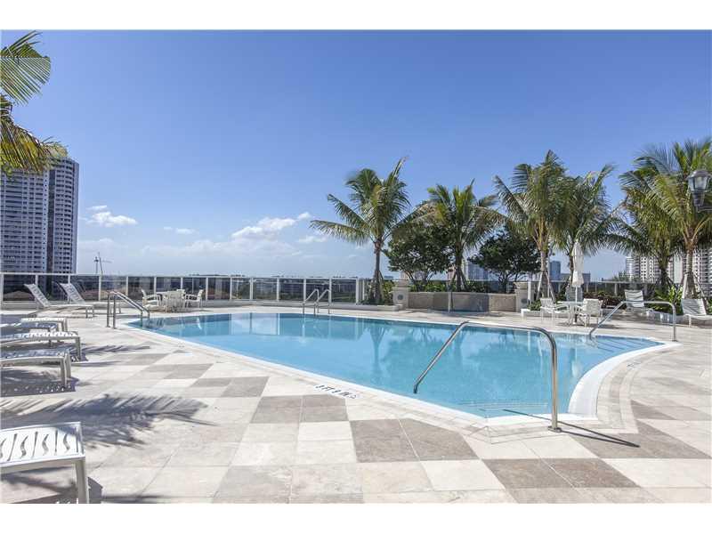 4100 Island Blvd # 801, Aventura, FL - USA (photo 3)