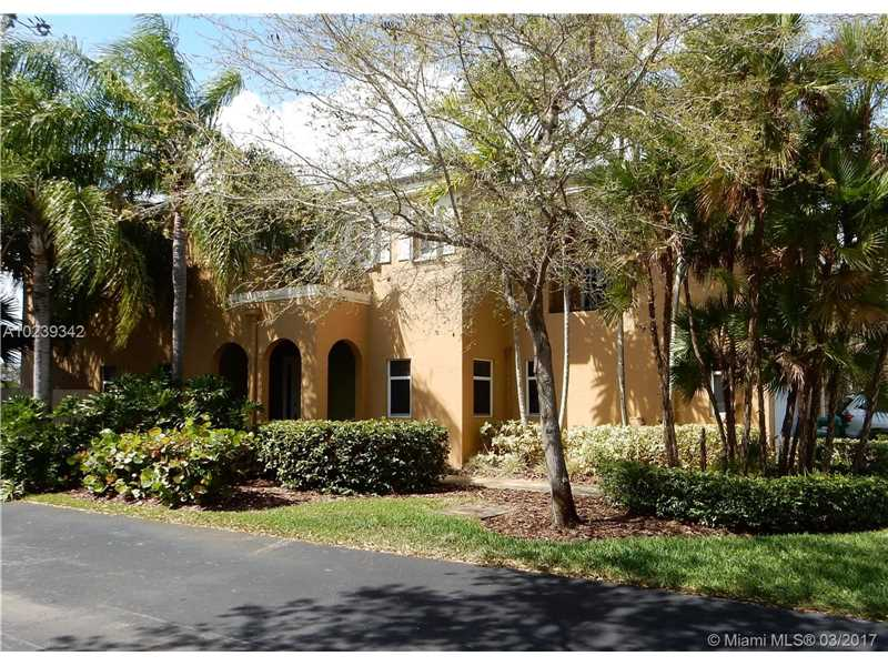 13940 Sw 86 Ct # ., Palmetto Bay, FL - USA (photo 1)