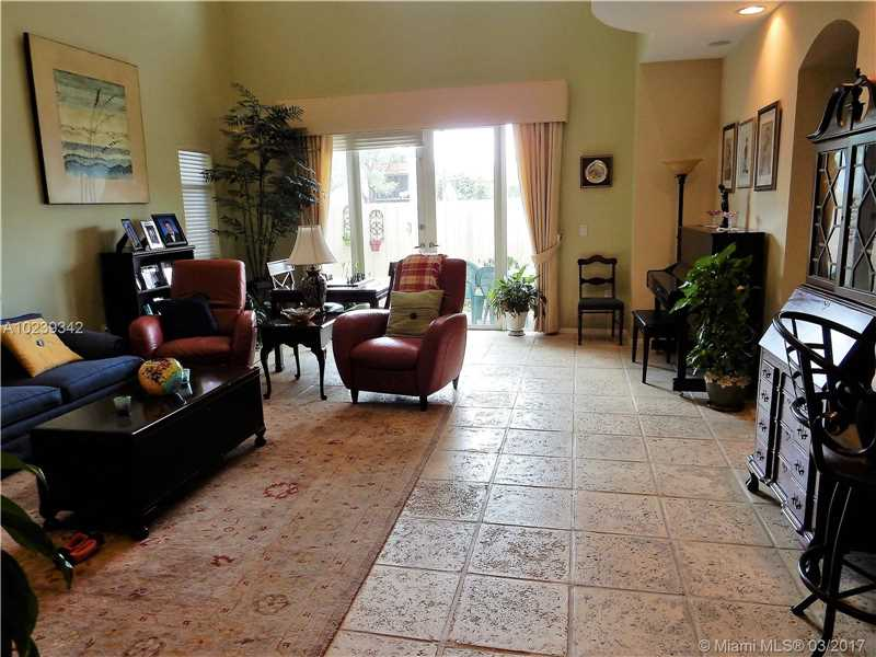 13940 Sw 86 Ct # ., Palmetto Bay, FL - USA (photo 3)