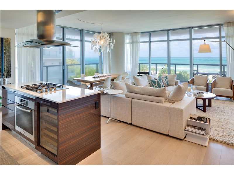 3737 Collins Ave # S-401, Miami Beach, FL - USA (photo 3)