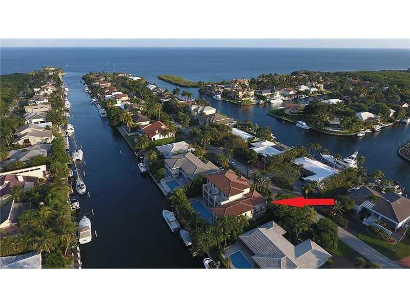 1015 San Pedro Ave, Coral Gables, FL - USA (photo 5)