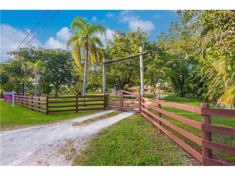 14321 Mustang Trl, Southwest Ranches, FL - USA (photo 5)
