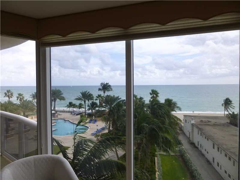 17555 Collins Ave # 601, Sunny Isles Beach, FL - USA (photo 4)