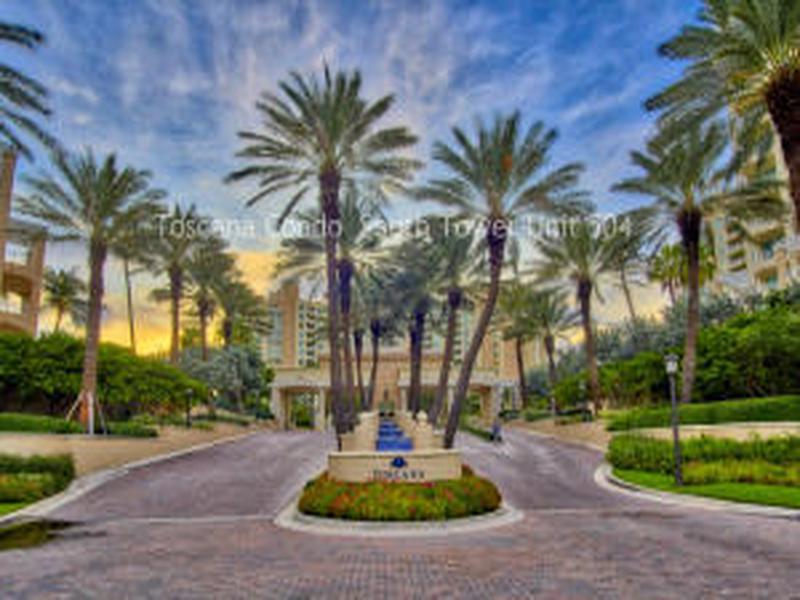 3740 S Ocean  Boulevard 504, Highland Beach, FL - USA (photo 1)