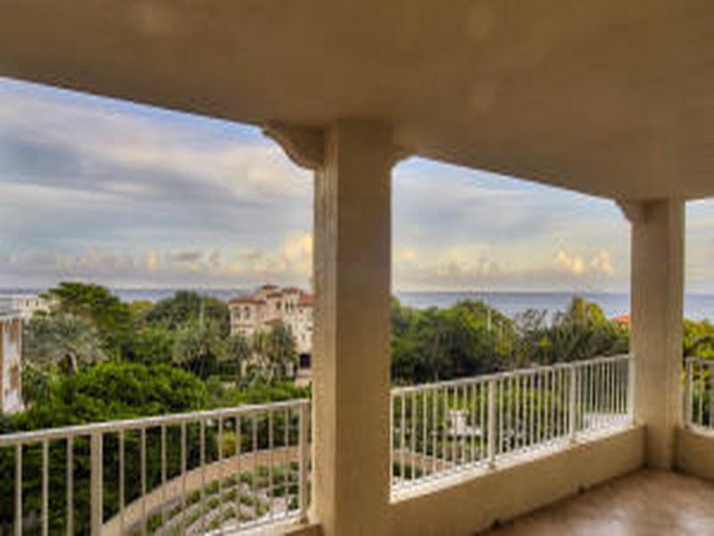 3740 S Ocean  Boulevard 504, Highland Beach, FL - USA (photo 2)