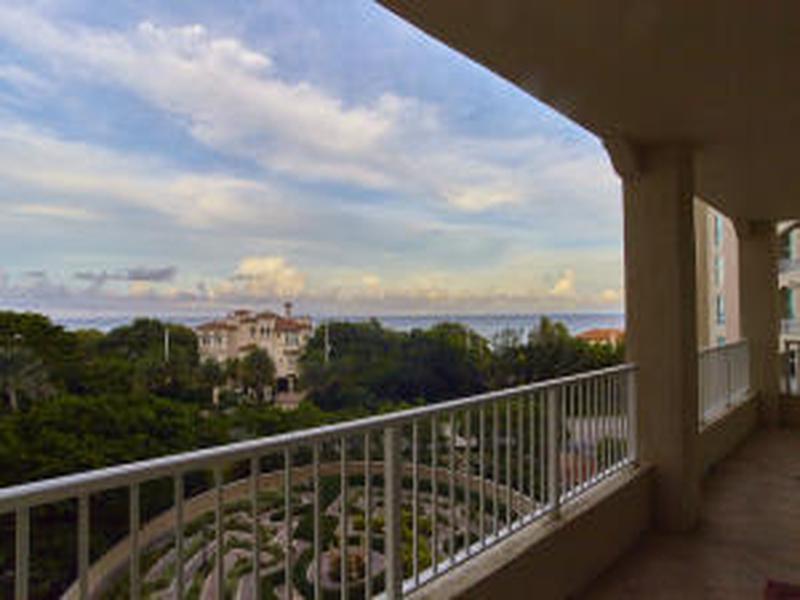 3740 S Ocean  Boulevard 504, Highland Beach, FL - USA (photo 3)