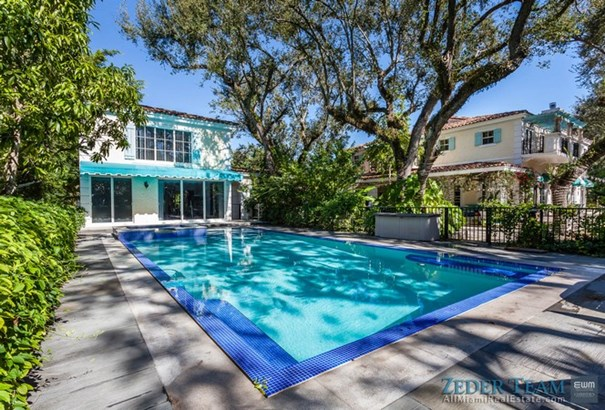 Swimming Pool (photo 2)