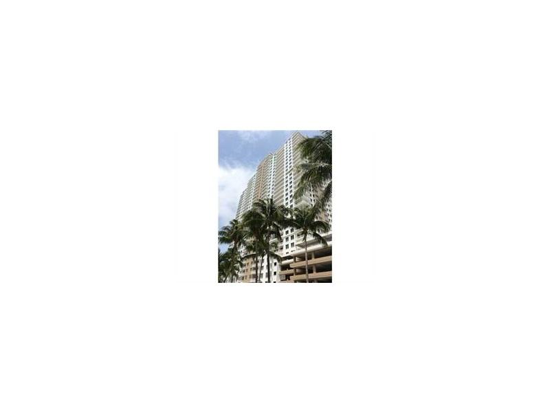 801 Brickell Key Blvd # 2302, Miami, FL - USA (photo 2)