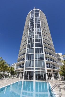 Building Exterior (photo 1)