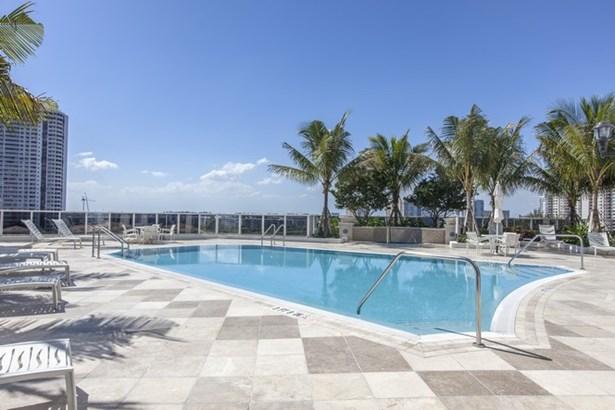 Swimming Pool (photo 4)