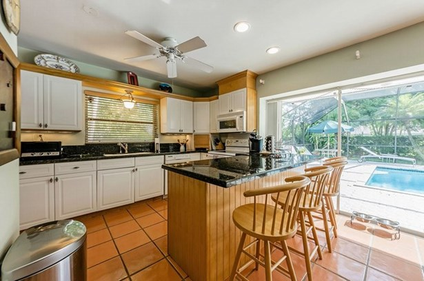 13745 Sw 73 Ct, Palmetto Bay, FL - USA (photo 4)