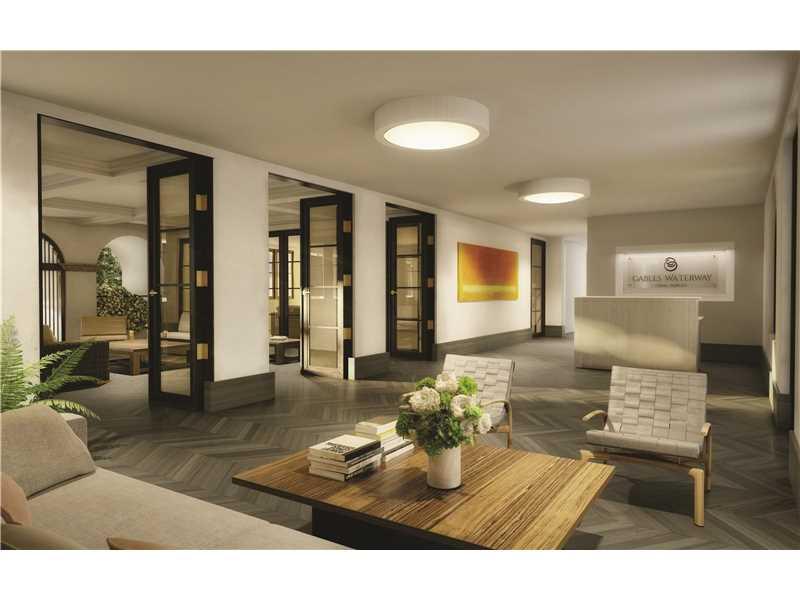 6100 Caballero Blvd # Villa, Coral Gables, FL - USA (photo 3)