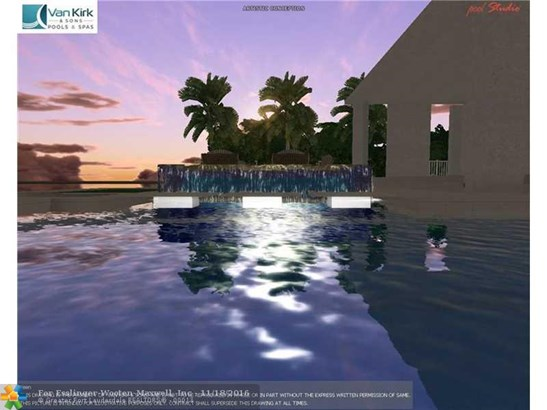 2700 Sea Island Dr, Fort Lauderdale, FL - USA (photo 2)